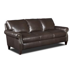 Bradington Young Makena Sofa