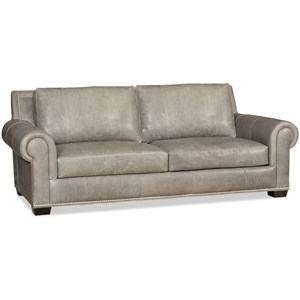 Bradington Young Pacifica Sofa