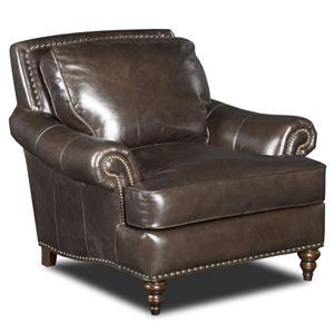 Bradington Young Renata Chair