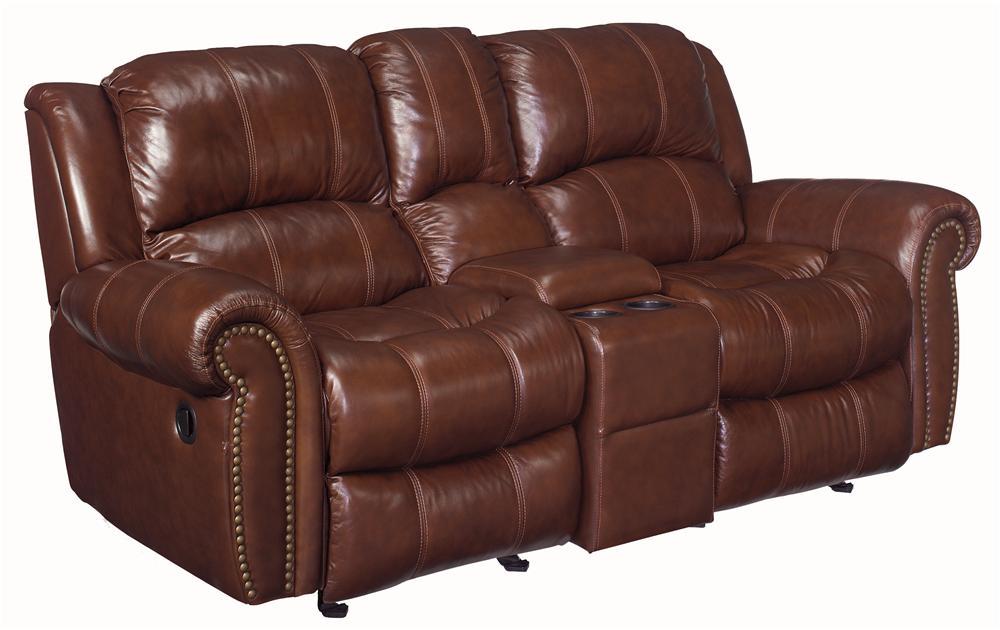 Hooker Furniture Ss601 Entertainment Console Glider Recliner Loveseat Wayside Furniture
