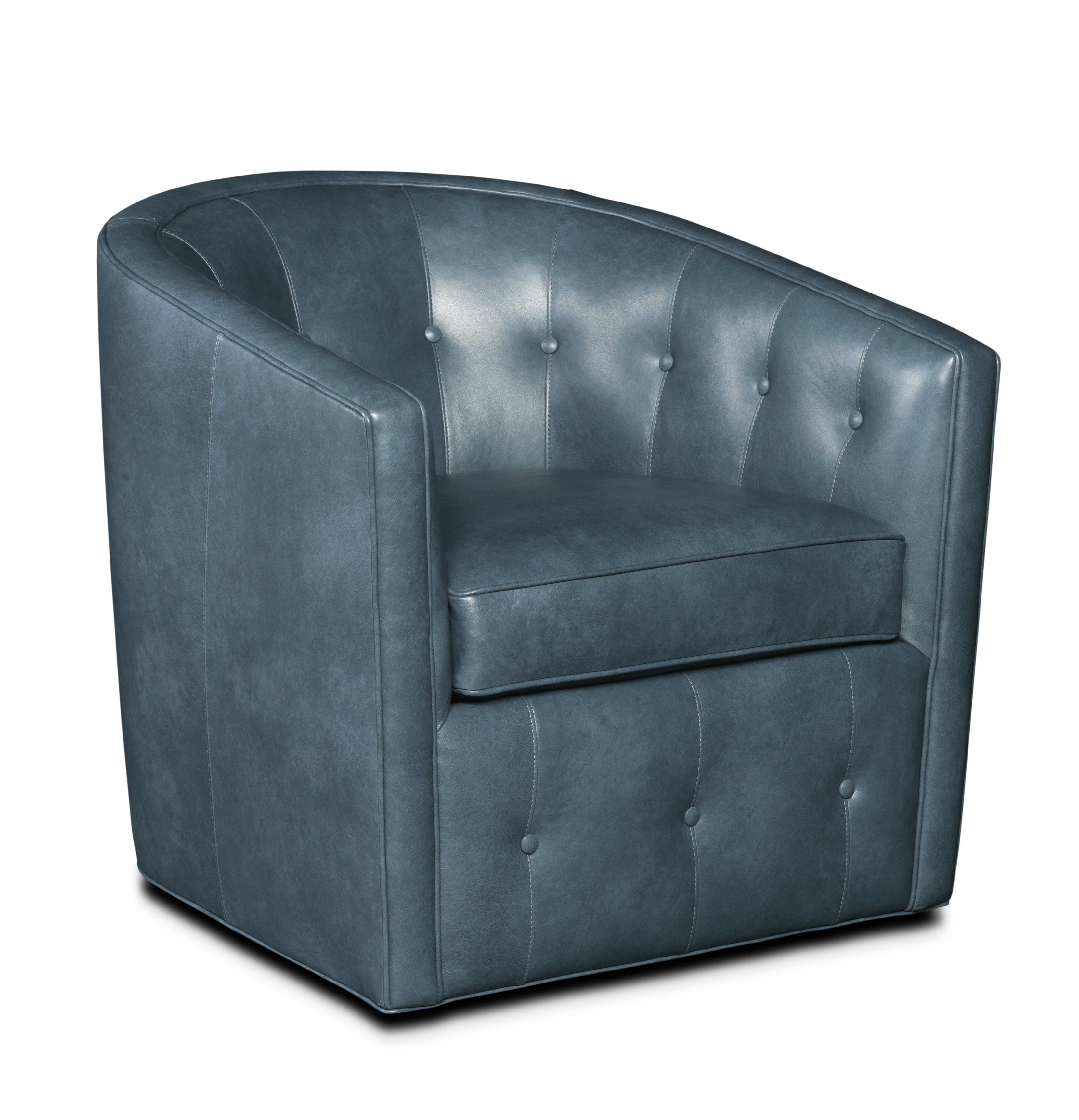 distinctive room design dark for living chair stylish furniture small tub marvellous swivel stunning decoration and chairs