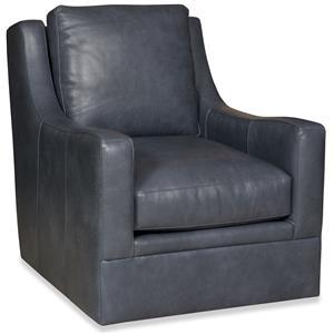 Superbe Bradington Young Swivel Tub Chairs Swivel Tub Chair