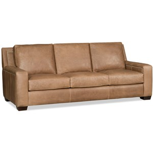 Bradington Young Tate Sofa