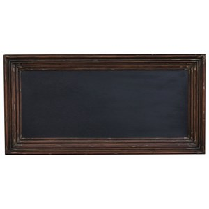 Bramble Accessories Chalk Board