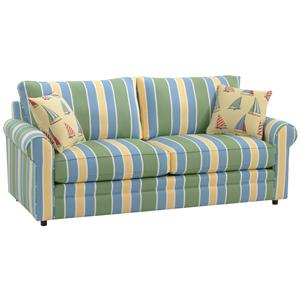 Vendor 10 Edgeworth Upholstered Sofa