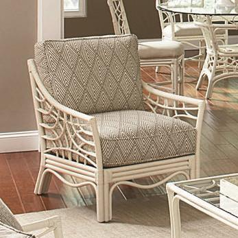 909 Chair by Braxton Culler at Alison Craig Home Furnishings