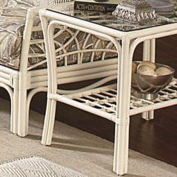 Vendor 10 909 End Table