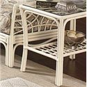 Vendor 10 909 End Table - Item Number: 909-071