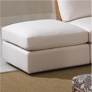 Vendor 10 Grand Water Point Ottoman