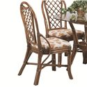 Braxton Culler 979 Side Chair - Item Number: 979-028