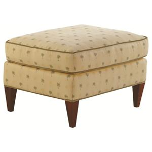 Vendor 10 Accent Chairs Casual Sloane Ottoman