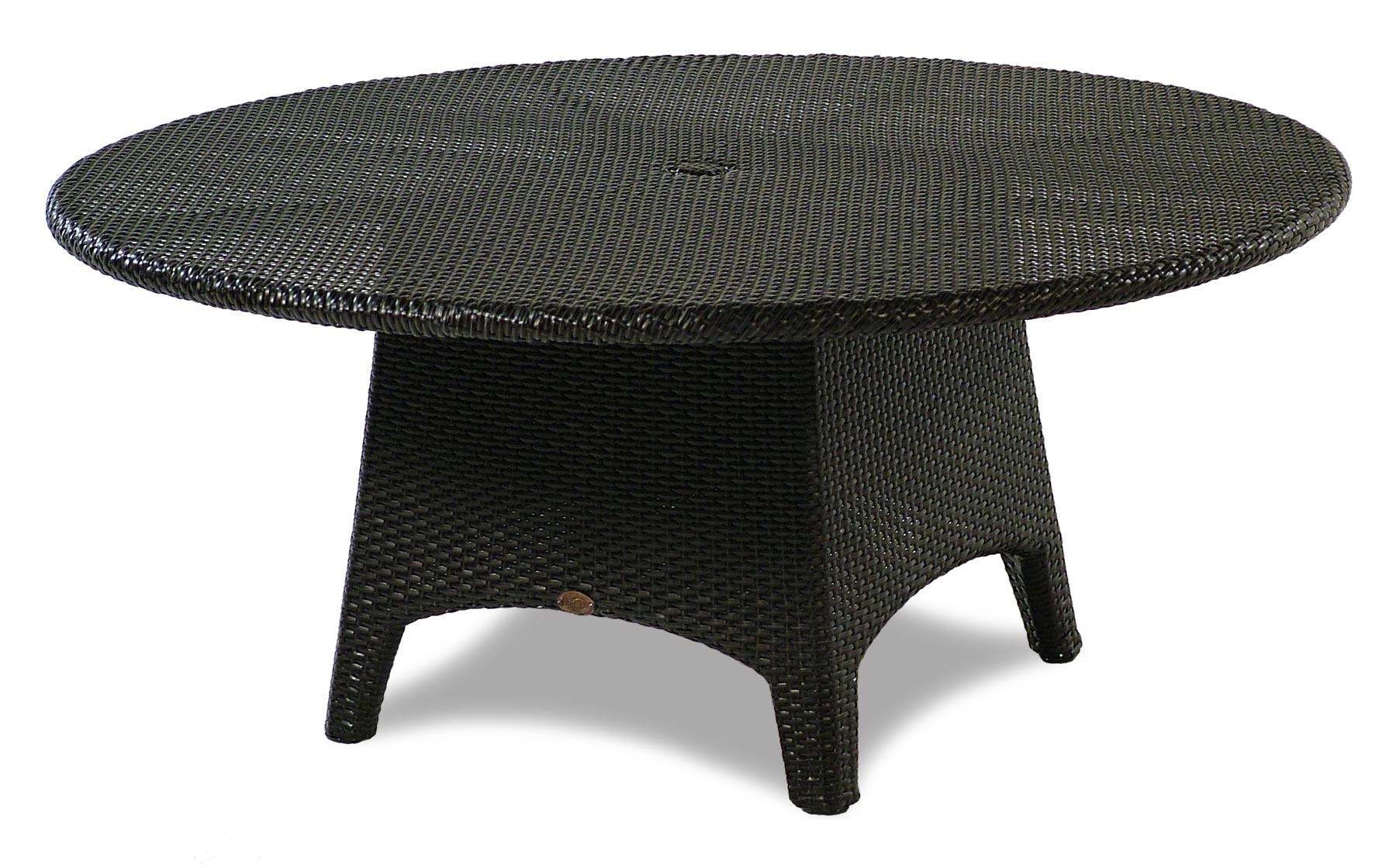 Braxton Culler Oasis Chat Table - Item Number: 435-070
