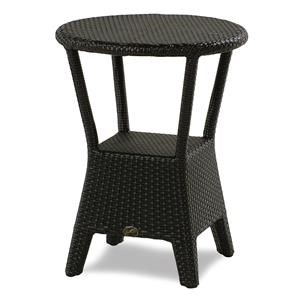 Braxton Culler Oasis Round Chairside Table