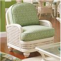 Vendor 10 Captiva  Chair - Item Number: 1952-001
