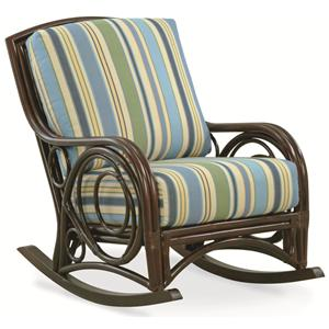 Vendor 10 Cotton House 919 Rocker