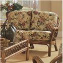 Vendor 10 Edgewater Loveseat - Item Number: 914-019