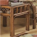 Braxton Culler Edgewater End Table - Item Number: 914-071