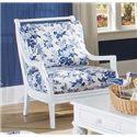 Vendor 10 Inveran Chair - Item Number: 1970-001