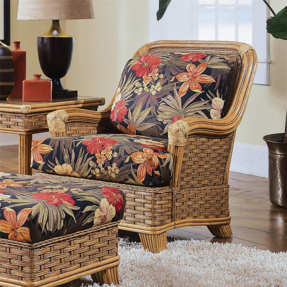 Vendor 10 953 Chair - Item Number: 953-001