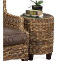 Vendor 10 Sydney Chairside Table - Item Number: 2961-122