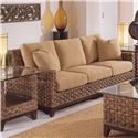 Braxton Culler Tribeca 2960 Sofa - Item Number: 2960-011
