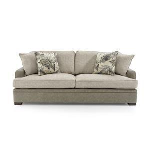 Braxton Culler Westchester Sofa
