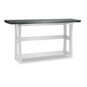 Piedmont Counter Table