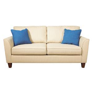 Brentwood Classics 5227 Love Seat