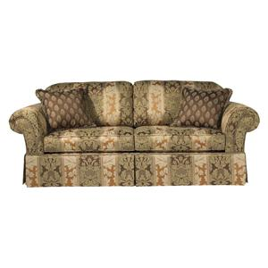 Brentwood Classics 7591 Sofa