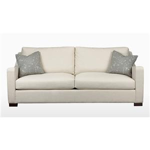 Brentwood Classics 1260 Monty Upholstered Sofa