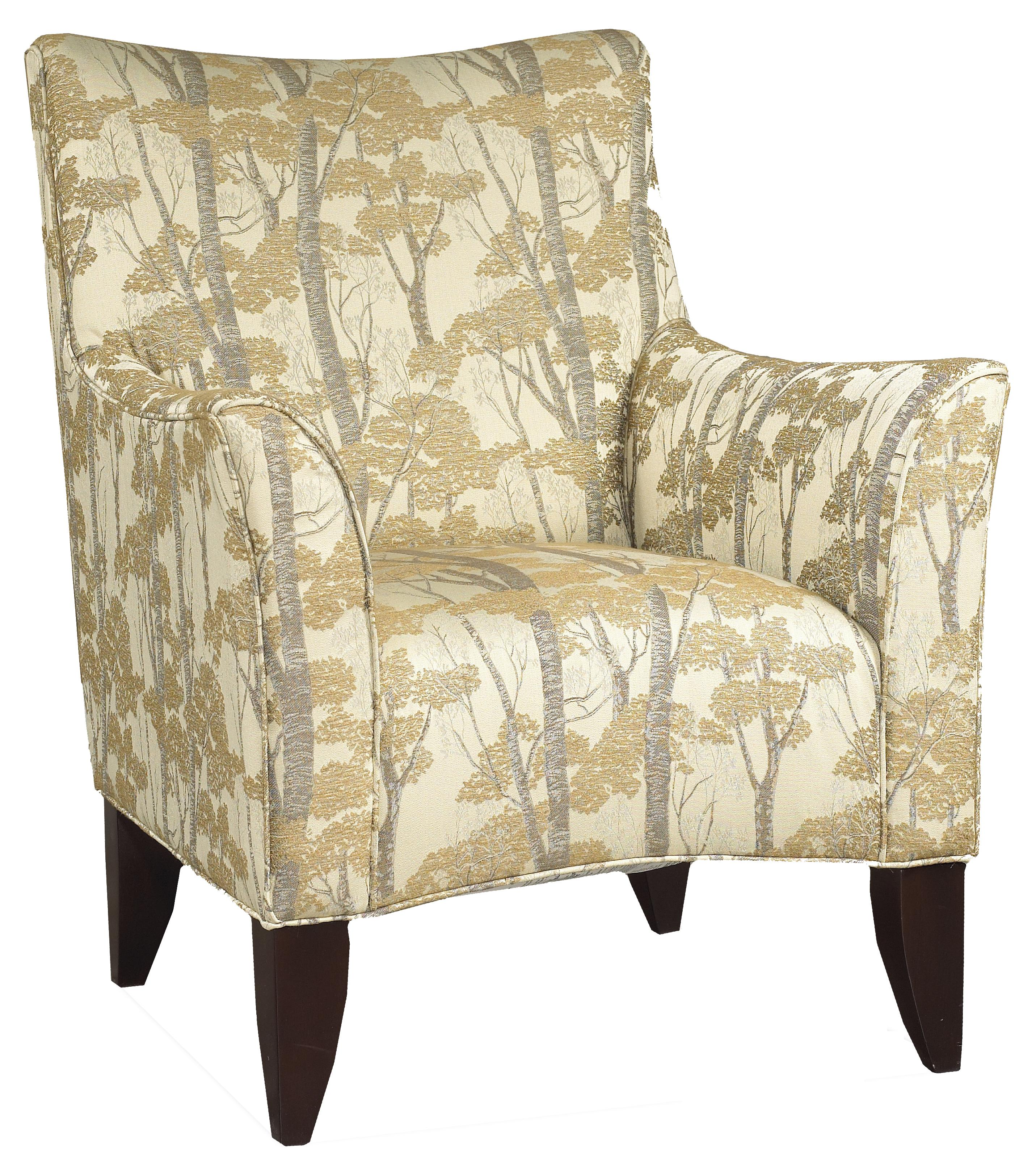 Modern Furniture Kitchener Waterloo Brentwood Classics 147 Chair Stoney Creek Furniture
