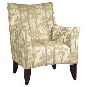 Brentwood Classics 147 Chair