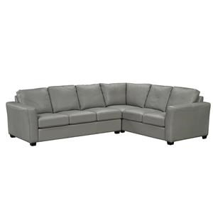 Brentwood Classics 1508 2 PCE SECTIONAL
