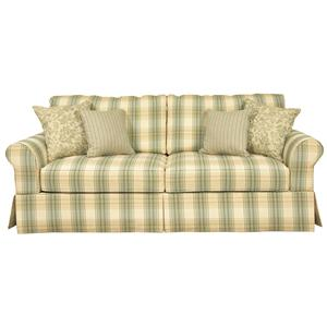 Brentwood Classics 5780 Queen Size Sofa Bed