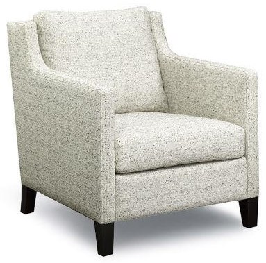 Alfie Accent Chair by Brentwood Classics at Stoney Creek Furniture