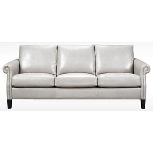 Brentwood Classics Eleanor Condo Sofa