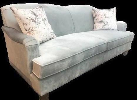 DD Sofa