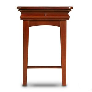 Chairside Tables De Berry Chairside Table By Broughton Hall