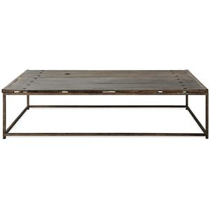 Brownstone Anton  Coffee Table
