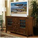 Brownwood Furniture 1700 Series 62