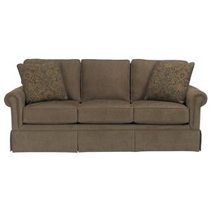 Broyhill Express Sofa Sleepers Store Dealer Locator