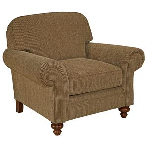 Broyhill Express Larissa <b>Quick Ship</b> Chair