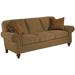 Broyhill Express Larissa <b>Quick Ship</b> Sofa