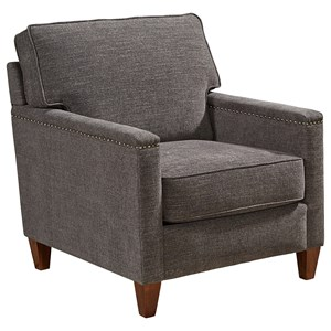 Broyhill Express Lawson Chair