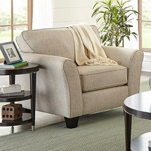 Broyhill Express Maddie Chair
