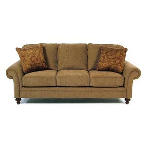 Broyhill Furniture Cooper Upholstered Sofa