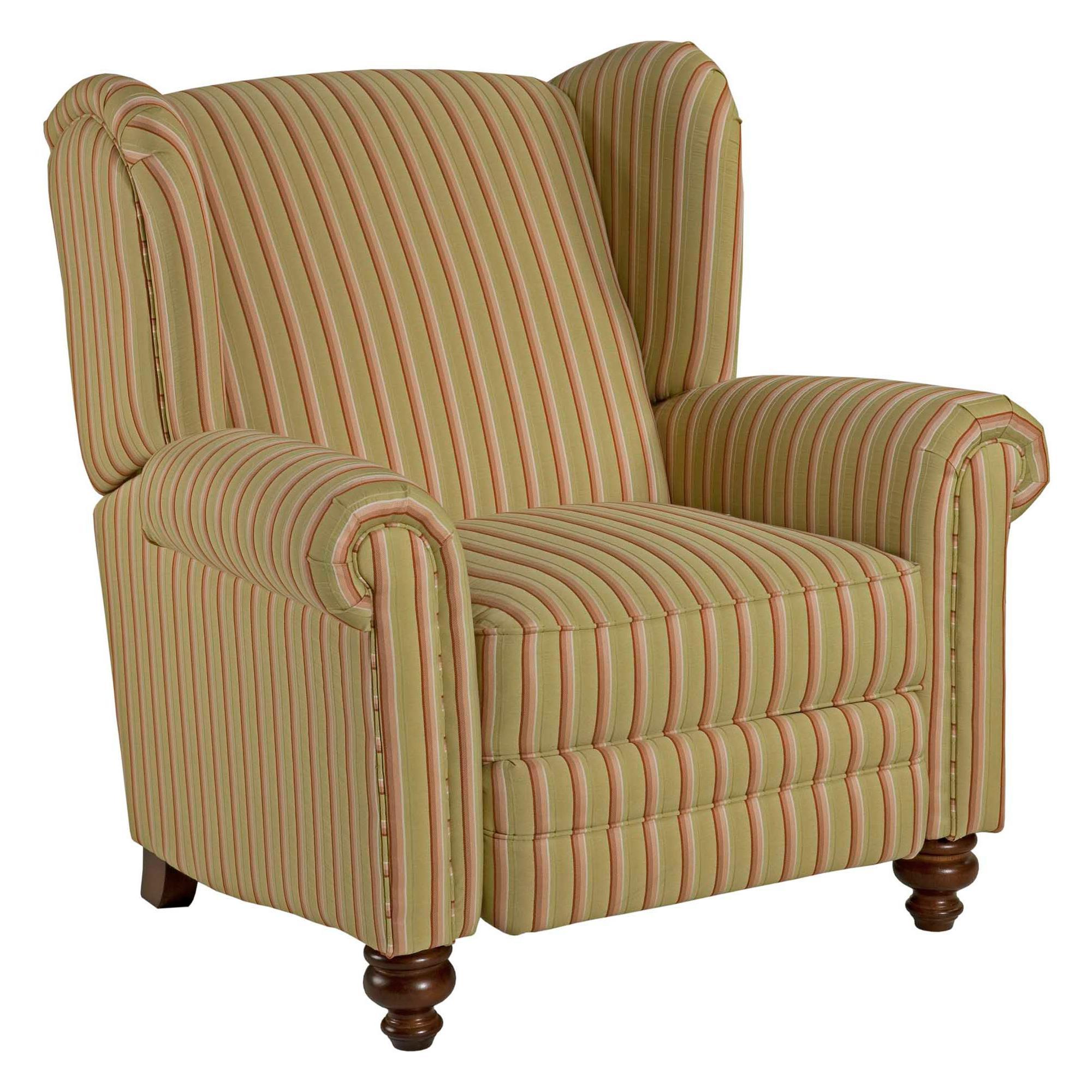 Marks And Spencer Hastings Bedroom Furniture Broyhill Furniture Corrine Low Profile Recliner Ahfa Three Way