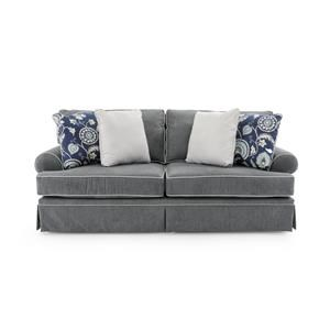 Emily So By Broyhill Furniture Baers Furniture Broyhill - Broyhill emily sofa