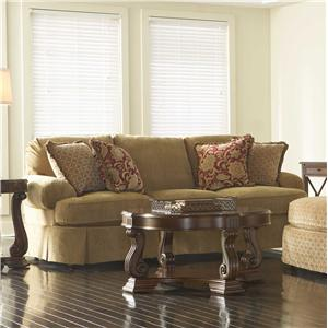 Broyhill Furniture McKinney Sofa