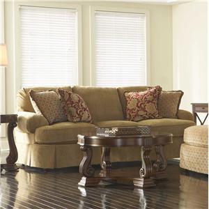 Broyhill Furniture McKinney Sofa